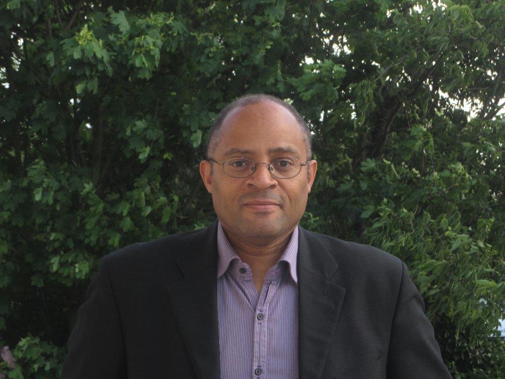 Jean-Yves SORRENTE